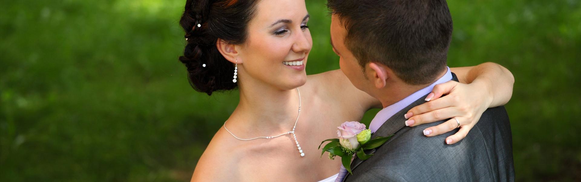 Beautiful Wedding Venue Available